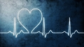 Needless shocks from heart devices can trigger extra health costs