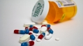 Hospital discharges for prescription opioids down, heroin discharges surge