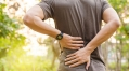 Early physical therapy can reduce risk, amount of long-term opioid use