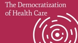 Health care democratization underway, according to 2nd annual Stanford Medicine Health Trends Report