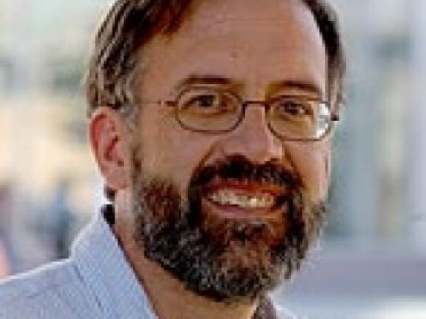 John Pauly