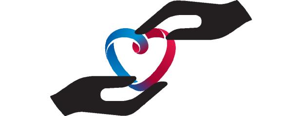 mentorship-program-logo