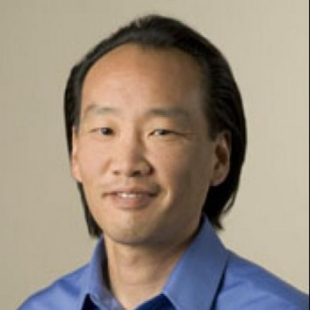 smiling headshot of Marcia Stefanick