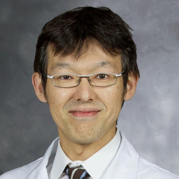 smiling headshot of Fatima Rodriguez