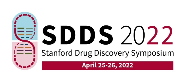 sdds-2022-logo-white