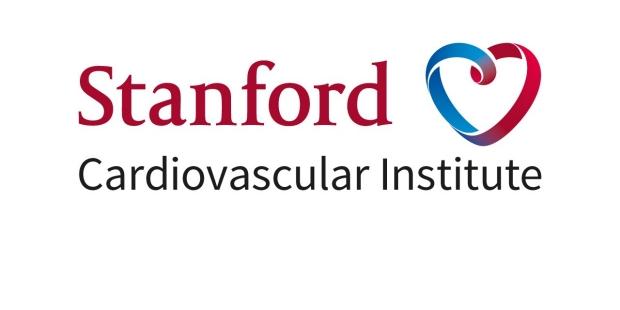 Stanford CVI logo
