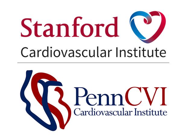 Stanford-Penn Cardiovascular Symposium