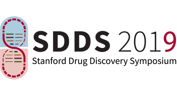 drug-discovery-logo-2019-tall