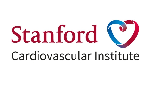 2021 Stanford Drug Discovery Symposium logo