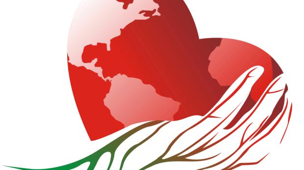 Stanford-China Symposium Logo