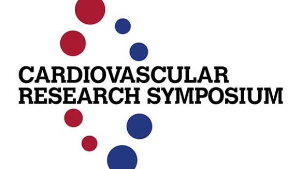 Cardiovascular Research Symposium Logo