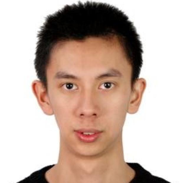 Hao Zhang, MD