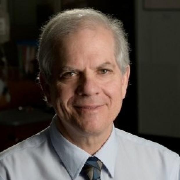 Edgar Engleman, MD