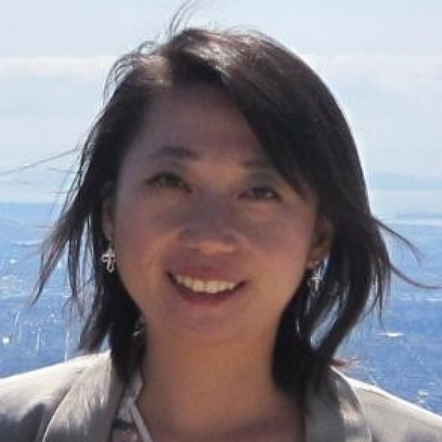 Ying Wang, PhD