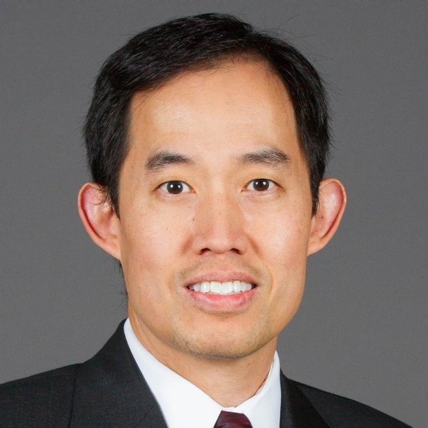 Y. Joseph Woo
