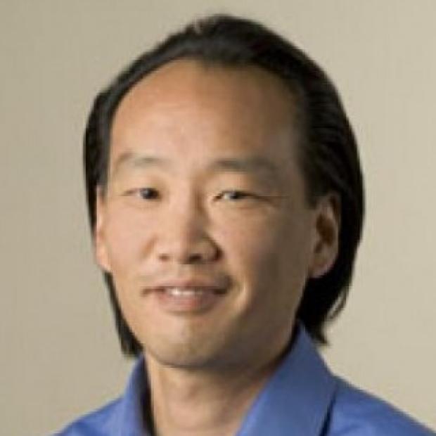 Philip Tsao, PhD