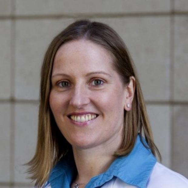 Katharine Edwards, MD