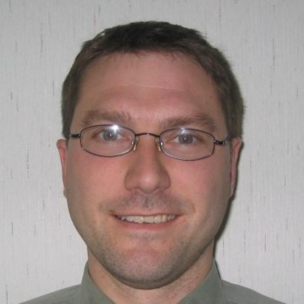 Eric Gross, MD