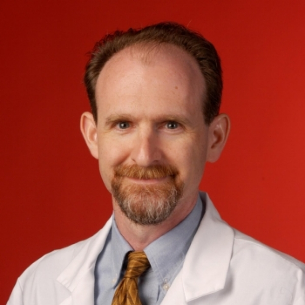Joshua M. Spin MD