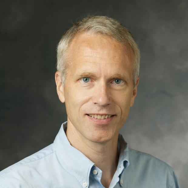 Brian Kobilka