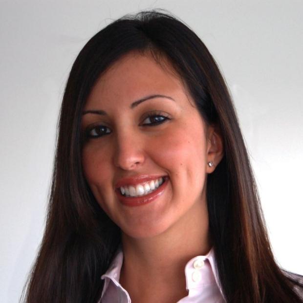 Fatima Rodriquez, Md