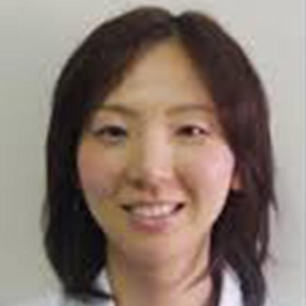 Yukari Kobayashi, MD