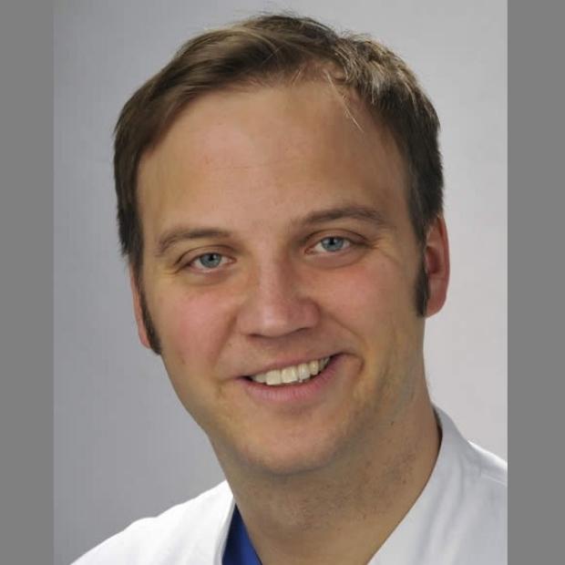 Jan K. Hennigs, MD