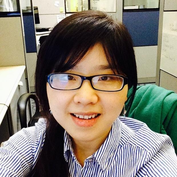 Jin Li, PhD