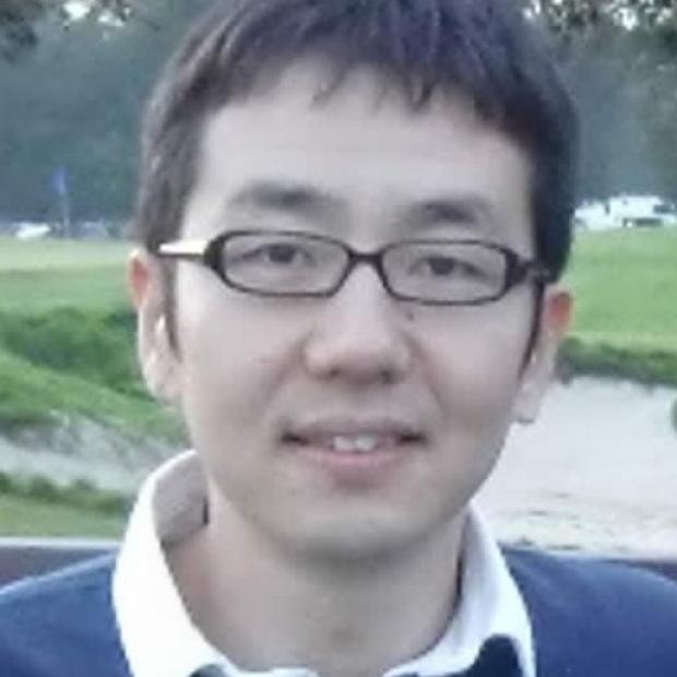 Kazuya Miyagawa, MD, PhD