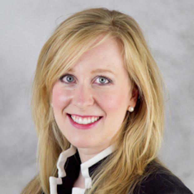 Christina Chick PhD