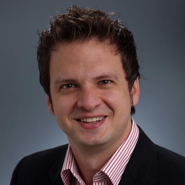 Markus Wagenhaeuser, MD