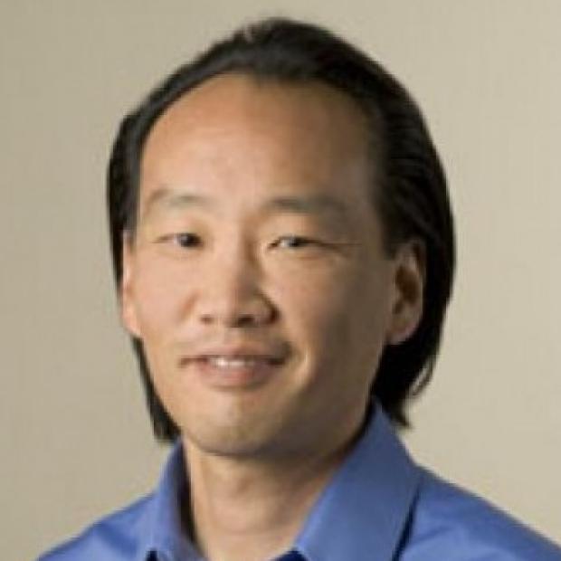 Phillip Tsao, PhD