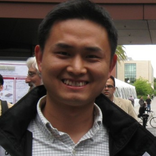 Mingtao Zhao