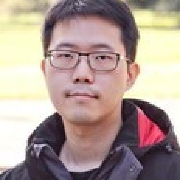 hyun-tae-hwang