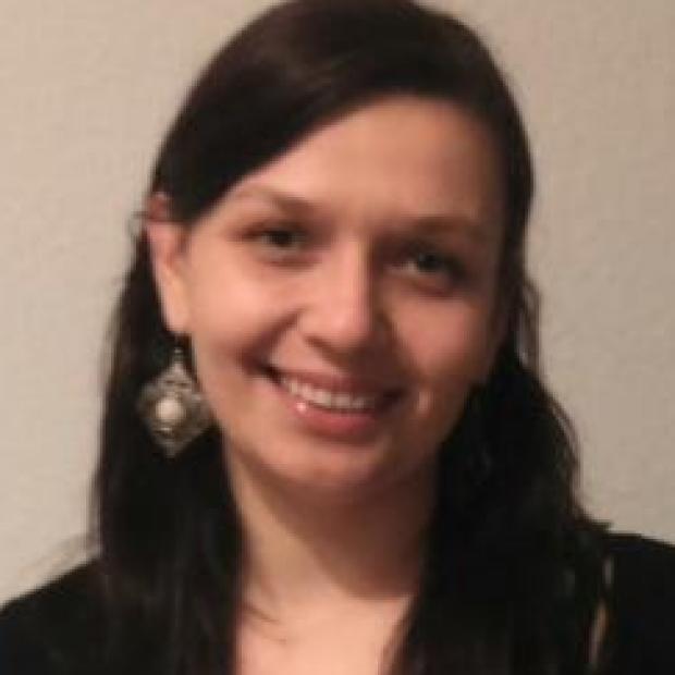 Sylwia Figarska