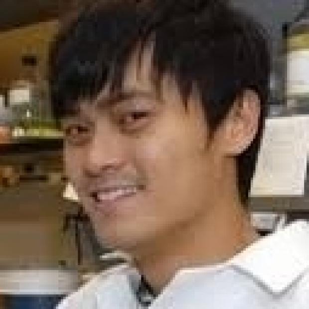 chi-keung-lam