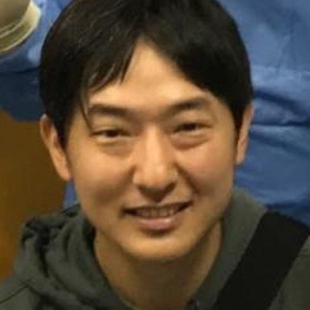 gentaro-ikeda