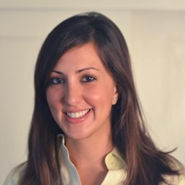 Fatima Rodriguez