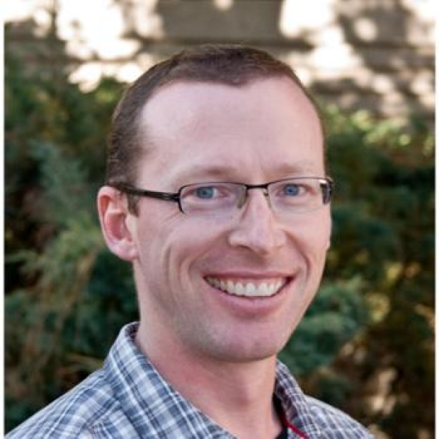 Daniel B. Ennis, PhD