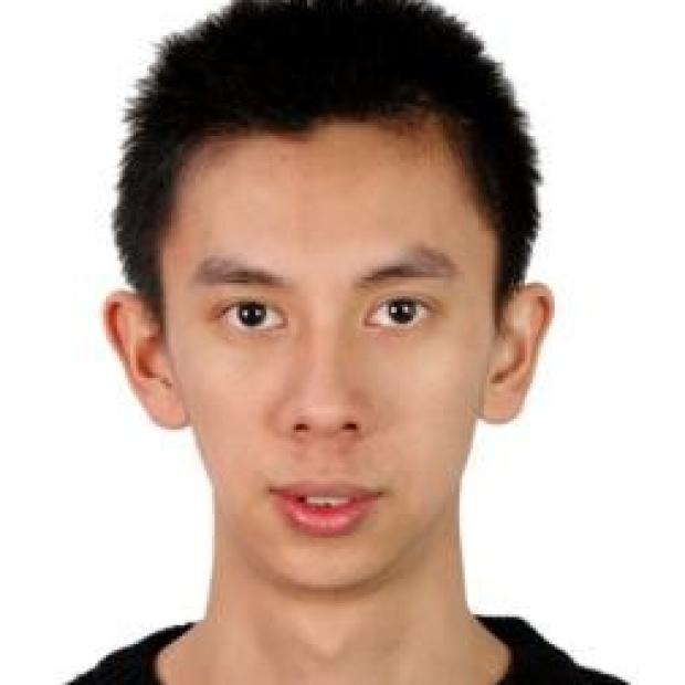 Hao Zhang, PhD