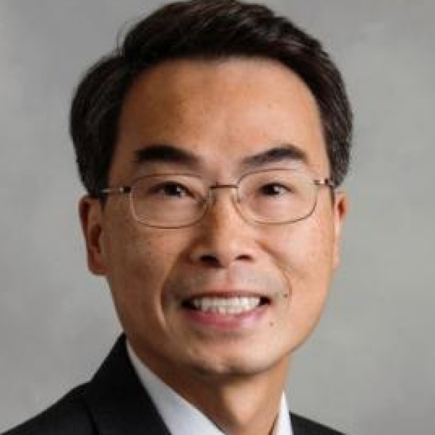 Joseph Wu, MD, PhD