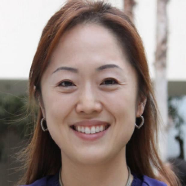 Hyun-Jung Kim, PhD