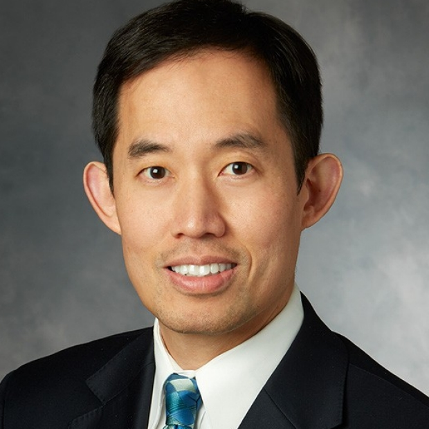 Joseph Woo, MD