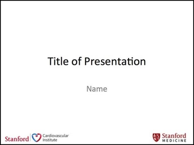 CVI slide template 2