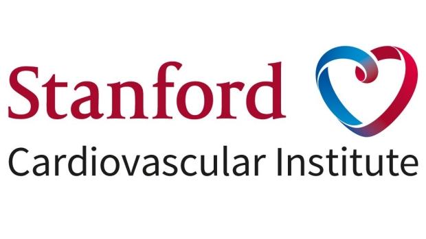 CVI logo horizontal w text