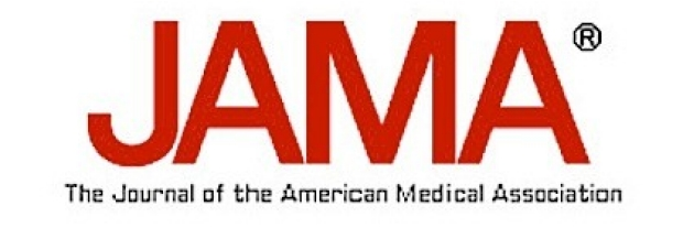 Journal of American Medical Association logo