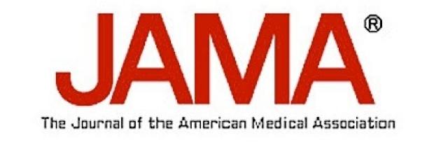 Journal of American Medical Association logo