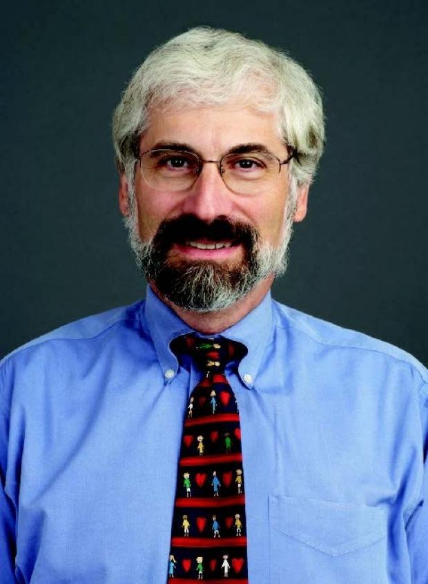 Dan Bernstein, MD