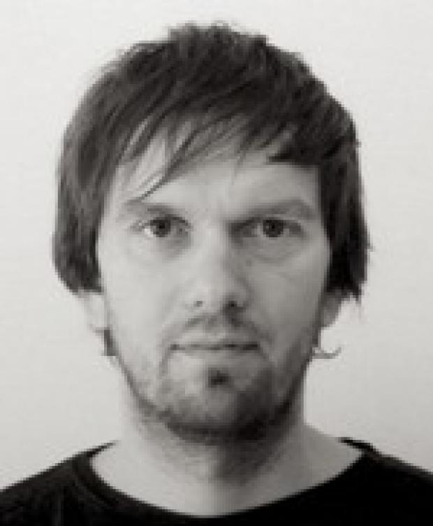 Aleksander Lenart