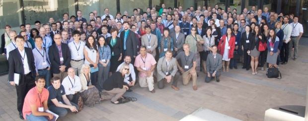 Progenitor Cell Biology Consortium